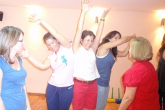fiesta-mujeres