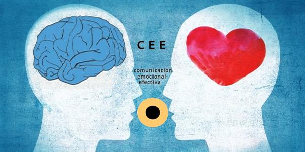 logo-comunicacion-emocional-1